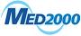 MED2000