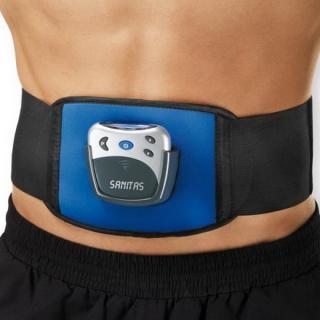 Купить миостимулятор для мышц в волгограде