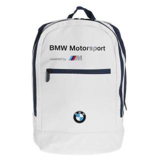 66281096509e Рюкзак BMW белый 7000000-200 — 5590 руб. - Интернет магазин