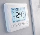Терморегуляторы и таймеры