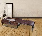 Массажные кровати