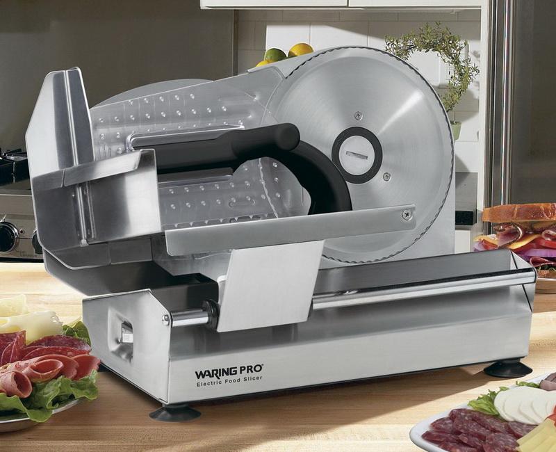 Приспособление для нарезки сыра и колбасы в домашних